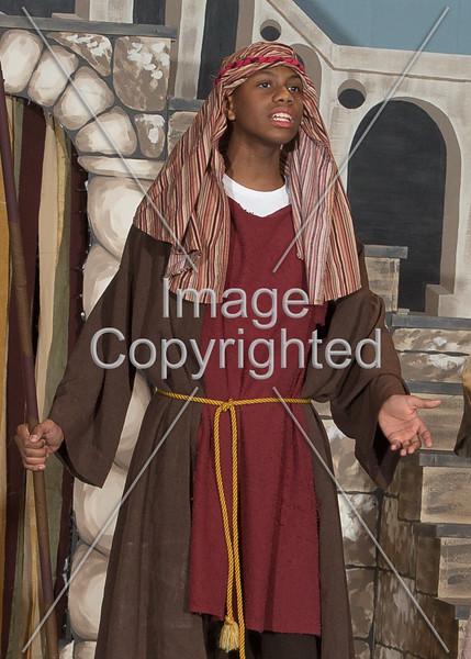 #748 -SMS JOSEPH-GDVH3353