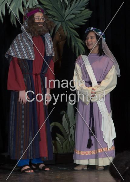 #740 -SMS JOSEPH-GDVH3329