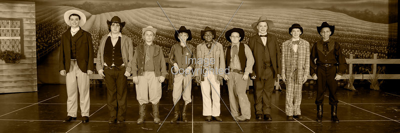 6x18 The Boys-Oklahoma_MG_5180