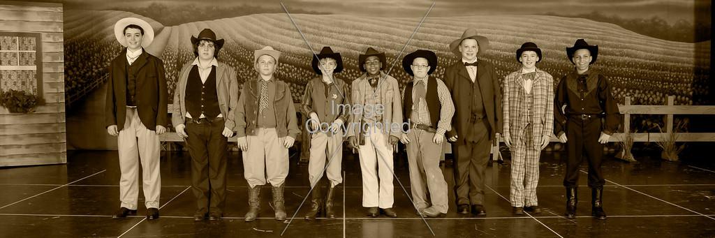 6x18 The Boys-Oklahoma_MG_5180