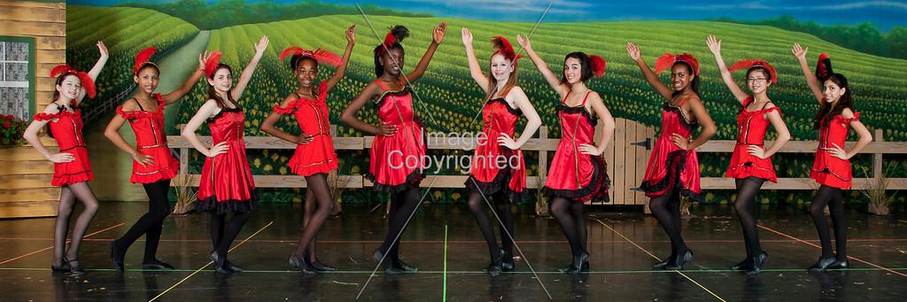 18x6 Dancing Girls_MG_5243