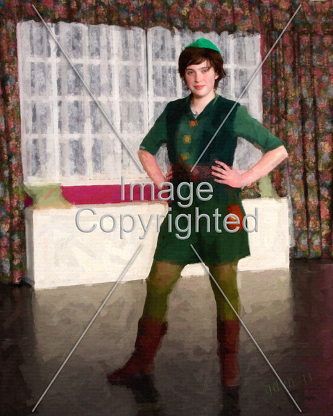 16x20 Peter Pan-GH__0854