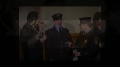 Sayville_FD_2016_Annual_Installation_Dinner_480p