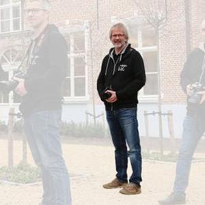 Peter Van Gils