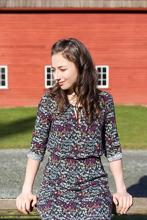 Emily Leduc Houweling