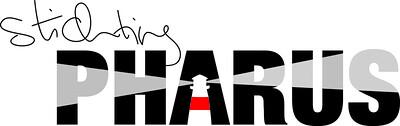 pharus ZD logo