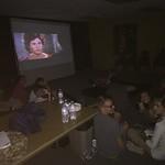 CHARGE . Movie Night . 9.21.16
