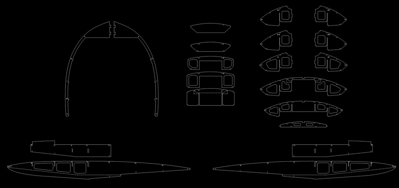 131Layout-X2.jpg