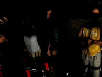 play me..flip cup.....need audio