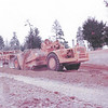 Thomas Scalzo Co Caterpillar 641
