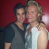 Ray Gallardo and Scott Lorenzo | SCANDAL - REFLEX at The Factory West Hollywood