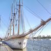 A very Tall Ship, Helsinki, Finland