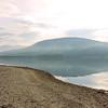 Photo by iPad.  Norway