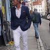 Stylista in Copenhagen?