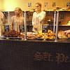 Sankt Peders Bageri  (Bakery), Copenhagen