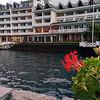 Ullensvang Hotel