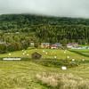 Farmland, Norway