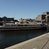 Harbor Tour Boats, Stockholm