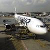 Finnair to Helsinki, JFK Airport