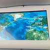 New York to Helsinki
