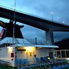 Hurtigruten Cruise, Norway