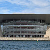 Copenhagen's Opera House