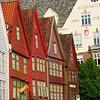Bergen Warf