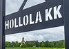 Finland-Hollola Kk-Hollolan Kirkko