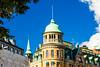 Sweden-Stockholm-Crystal Plaza Hotel