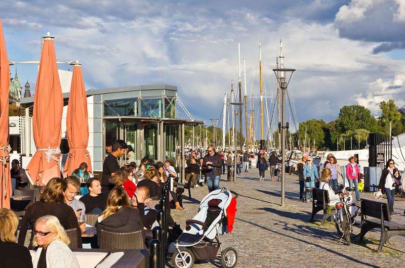 SWEDEN-STOCKHOLM-HARBOR-STRANDVAGEN