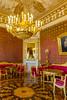 Russia-Saint Petersburg-Yusupov Palace or Moika Palace