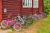 Finland-Hollola Kk-Hollolan School