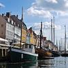 Copenhagen-10