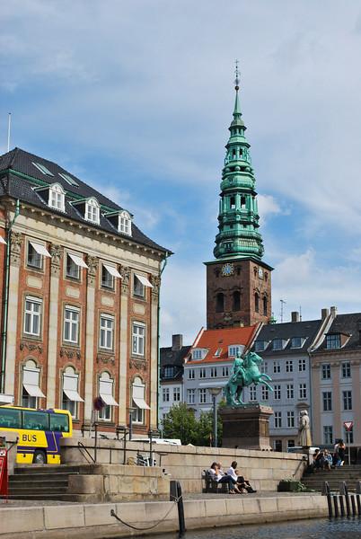 Copenhagen-13
