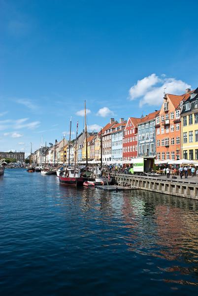 Copenhagen-18