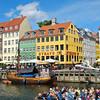 Copenhagen-19