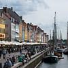 Copenhagen-14