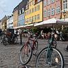 Copenhagen-24