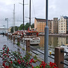 South Harbour, Helsinki