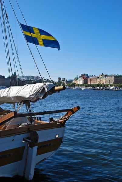 Stockholm-22