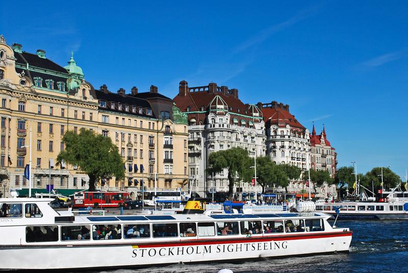 Stockholm-25