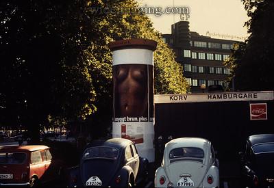 Goteborg 1971