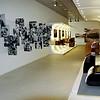 Dansk Design Center, Copenhagen