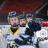 Ungdomshockey