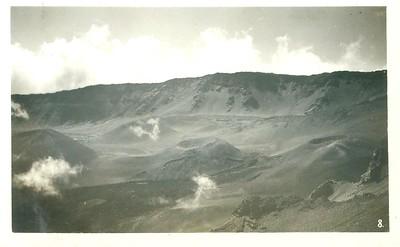 Hawaii 40s