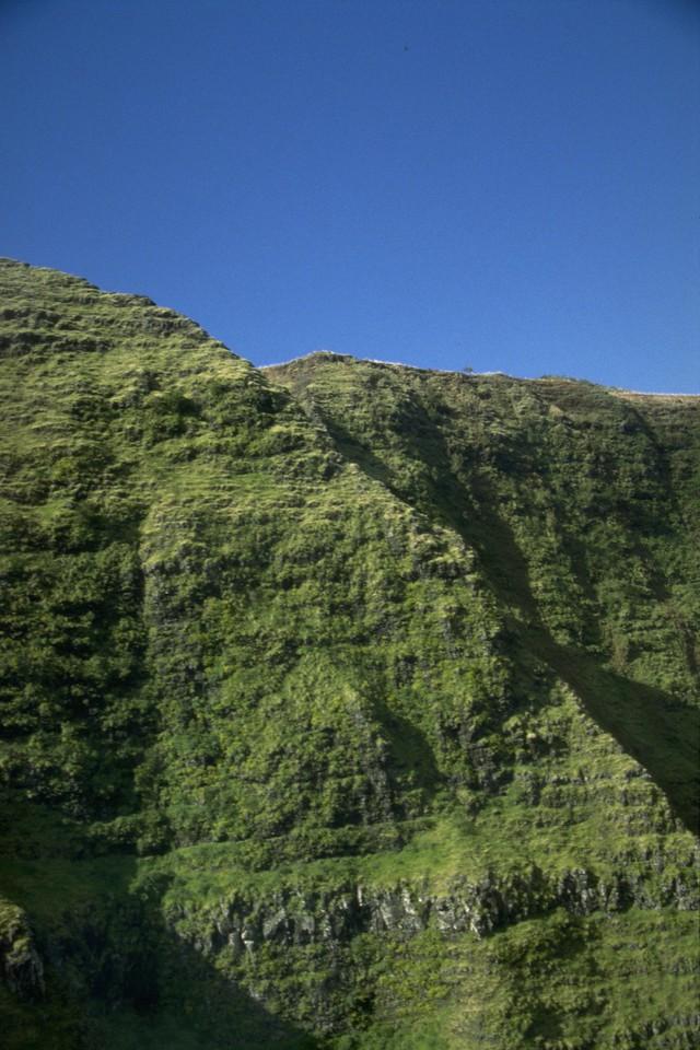 Kauai, HI helicopter tour