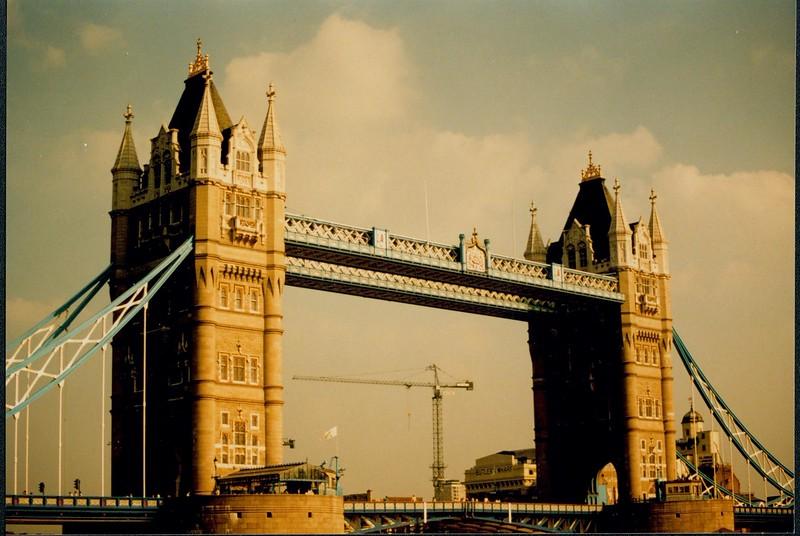 England00035