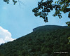 Old Man of the Mountain - Franconia Notch State Park