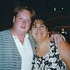 Cancun 1997