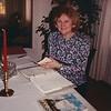 Cathy - 1990